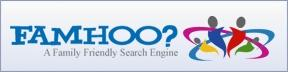 Famhoo Search